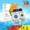 Compatible Ink Cartridges for SAMSUNG M210/C210 (With Chip)