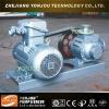 YCB Arc Shape Gear Oil Pump