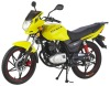 street bike JK150(GS)