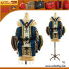 2013 promotion Guatemalan backpack wholesale