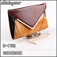 2013 Newest Elegent Evening Bag Wholesaler