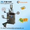 Tea Bag Inner and Outer Bag Packing Machine YD-18II
