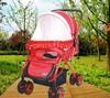 baby push chair DKSJ19