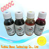 Watermark ink manufacturers, printer ink bottles,bulk ink