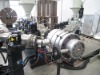 Fiberglass Reinforced PP-R Pipe Extrusion Line
