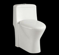 ceramic toilet bowl ZL-A8108