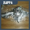 AUTO WATER PUMP 25100-22650 HYUNDAI ACCENT