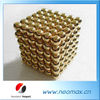 Wholesale Neodymium magnets spheres