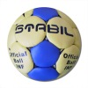 mini handball OEM products colorful handball
