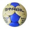 mini handball OEM products colorful handball