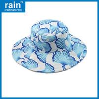 Boonie Hat SS07