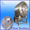 Industry Supplies Meat Tumbler Machine