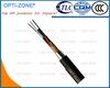 GYTA aerial optical fiber cable