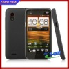 Wholesale mobile phone nice cell phone silicon case for HTC 328T
