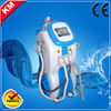 E-light RF anti-wrinkle removal+Laser tattoo removal