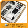 Handheld Pos with Wince &Printer-Accept Paypal