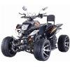 250cc eec racing atv/china atv/eec atv/racing&sports atv/quad bike