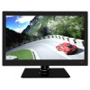 "New model 17.3"" 720P led tv sets"