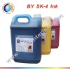 for Seiko printhead BY SK4 Solvent ink