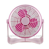 Laptop USB Table Fan