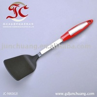 Color ABS Handle Nylon Tools Of Nylon Cooking Tools