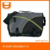 Messenger Bag for Xbox 360