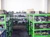 stamping part manufacturer