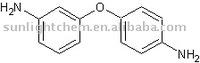 3,4'-Oxydianiline (3,4'-ODA)
