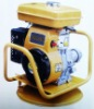 Engine gasoline Water Pump(UQ-ZB50)