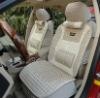 good quality auto seat cushion, car seat cushion