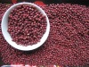2012 new china small red bean