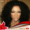 2012 Hot sale best quality u part wigs for sale