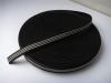 Elastic Rope, Elastic Webbing, Elastic Tape, Stretch Belt, Stretch Ribbon