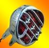 motor lamps