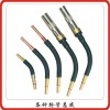 water cooling 501D welding torch SPARE PARTS SWAN NECK