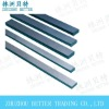 cemented carbide wear strip