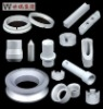 high performance tungsten carbide wear parts with good wear resistance
