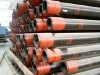 Seamless Steel Tube for Cracking Tube