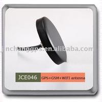 (Manufactory) GPS/GSM/WiFi Galileo/GLONASS Antenna