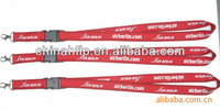 id badge cute lanyard