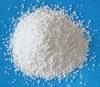 Trichloroisocyanuric Acid 90% (TCCA)