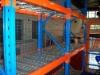 High quality warehouse rack