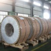 stainless steel coil 304 No.1