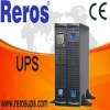 1-3K rack mount online ups