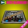 STABLE HB5/9007 12V HID XENON KIT,35W,50W,55W,3000K,4300K,5000K,60000K,8000K,10000K,12000K,15000K,H1,H3,H4,H7,H8,H9,H10,H11,H13