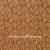 VWP-1015 Embossed decorative panel (Sculpture decorative board)