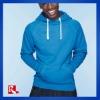 fashion hoodie sweatshirts