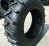 High-quality 16.9-28 Irrigation Tire