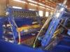 truss wire welding equipment