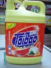 Taizhibao Detergent Liquid